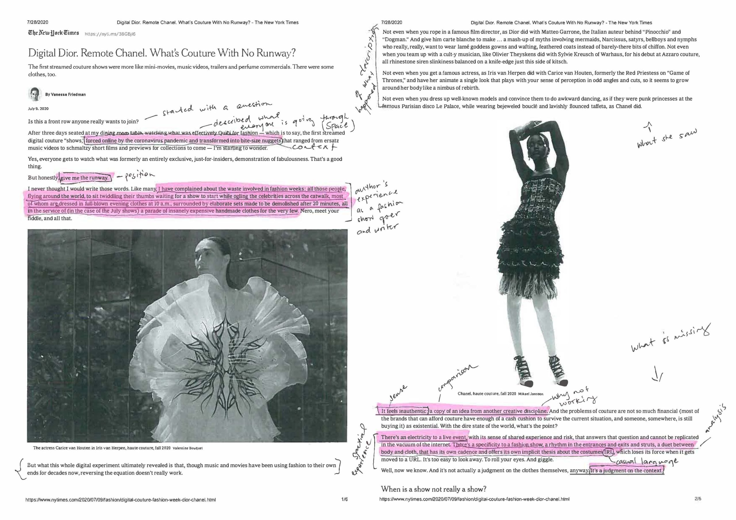 digital_dior_review_Page_1