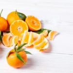 Operational Form: How to peel an Orange