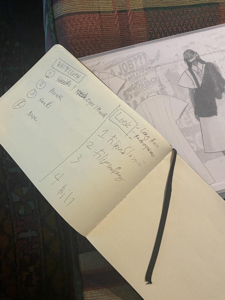 film_notes_7