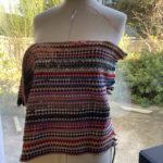 Fabrics to Use