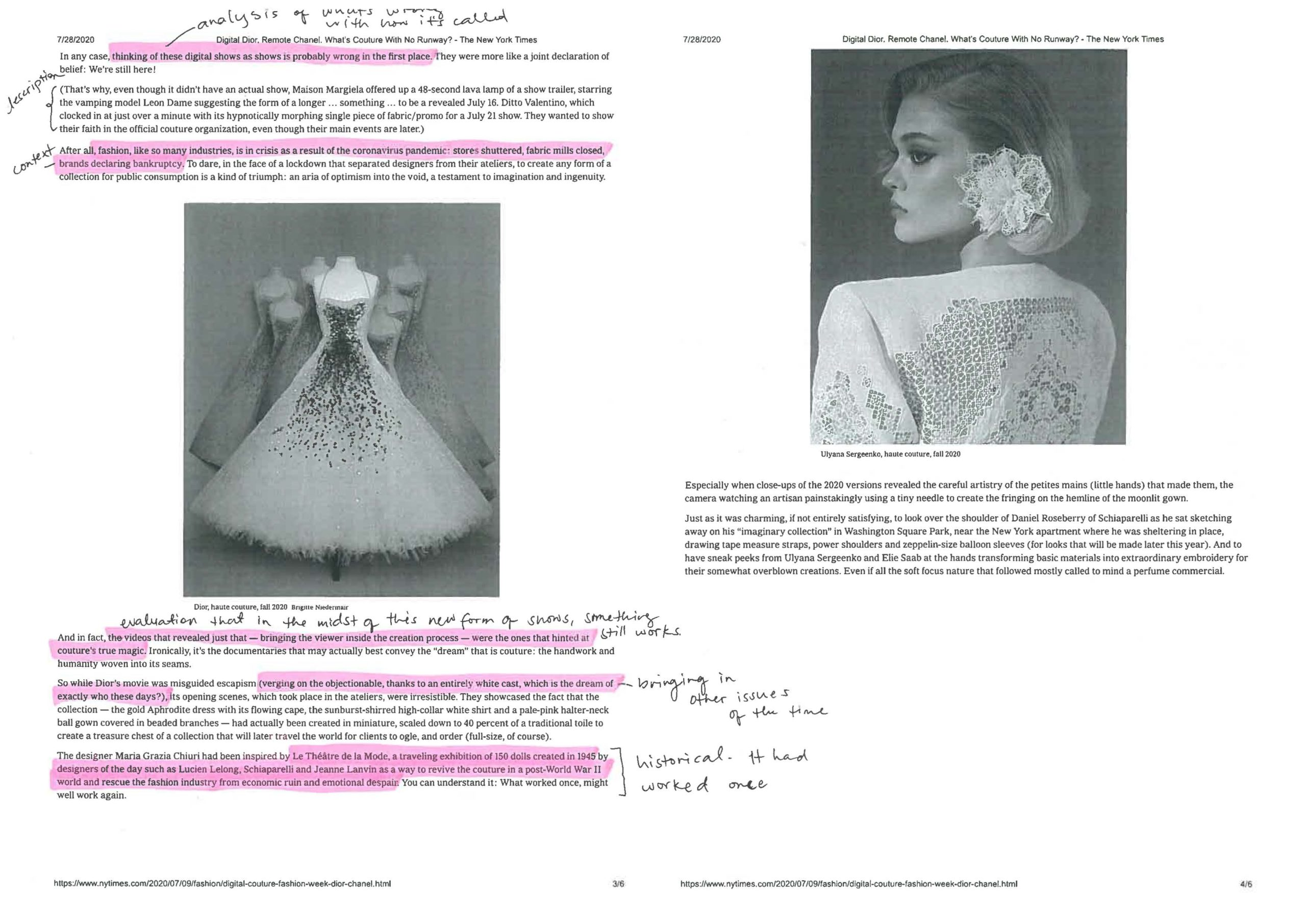 digital_dior_review_Page_2