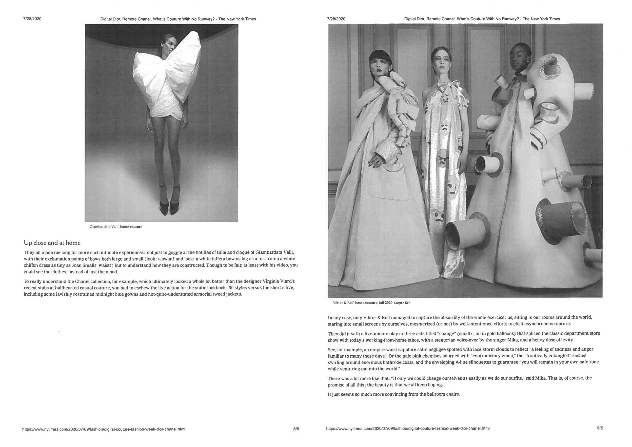 digital_dior_review_Page_3